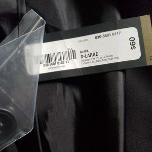 Worthington Jackets & Coats - Worthington Black Blazer